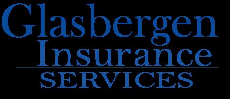 Glasbergen logo